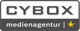 Medienagentur Cybox GmbH, Hameln