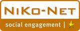 NiKo-Net - Content Management System